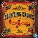 Vinyl records and CDs - Counting Crows - Hard Candy