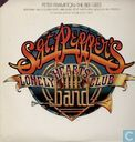 Disques vinyl et CD - Artistes variés - Sgt. Pepper's Lonely Hearts Club Band