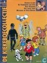 Bandes dessinées - Marteaux, Les - De Kiekeboecollectie 3