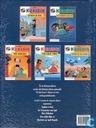 Comic Books - Jo and Co - De Kiekeboecollectie 3