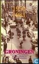 Groningen 1950-1981
