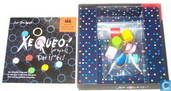 Board games - Xe Queo - Xe Queo