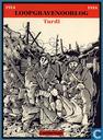 Loopgravenoorlog - 1914-1918
