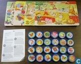 Jeux de société - Lotto (plaatjes) - Junior Pictolino
