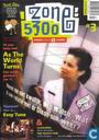 1996 nummer 3