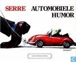 Strips - Automobiele humor - Automobiele humor