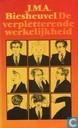 Livres - Meulenhoff Editie - De verpletterende werkelijkheid en andere verhalen