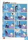 Comic Books - Familie Doorzon, De - Zack 113