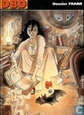 Strips - DBD - Les dossiers de la bande dessinée (tijdschrift) (Frans) - DBD - Les Dossiers de la bande dessinée