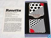 Board games - Rosetta - Rosetta