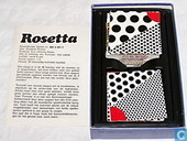 Spellen - Rosetta - Rosetta