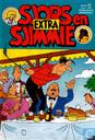 Bandes dessinées - Sjors en Sjimmie Extra (tijdschrift) - Nummer 13
