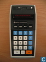 Calculators - Texas Instruments - TI 2550