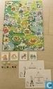 Board games - Wonderbare Reis van Nils Holgersson - De wonderbare reis van Nils Holgersson