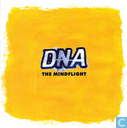 Vinyl records and CDs - DNA - The Mindflight