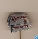 Chocoroem Gebr. v.d. Spek