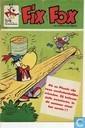 Strips - Fix en Fox (tijdschrift) - 1965 nummer  40
