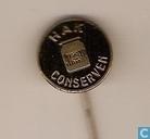 HAK conserve [noir]