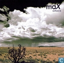 Vinyl records and CDs - MaX - Grace