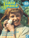 Comics - Jamin Junior (Illustrierte) - Nummer 4
