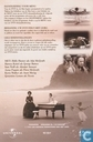 DVD / Video / Blu-ray - DVD - The Piano