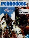 Comic Books - Robbedoes (magazine) - Robbedoes 1584