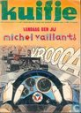 Comic Books - Michel Vaillant - Wereldkampioen