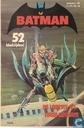Bandes dessinées - Aquaman - De laatste jet naar Gotham
