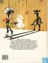 Comic Books - Lucky Luke - L'Univers de Morris