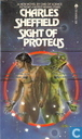 Books - Ace SF - Sight of Proteus
