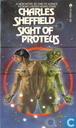 Boeken - Ace SF - Sight of Proteus