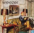 Vinyl records and CDs - Weezer - Maladroit