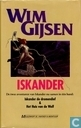 Iskander