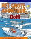 Het grote avontuur met Dolfi