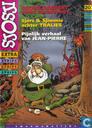 Comics - SjoSji Extra (Illustrierte) - Nummer 20
