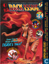 Comic Books - Back Issue! 2003 - heden (tijdschrift) (USA) - Back Issue! 17
