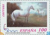 España 2000 Stamp Exhibition