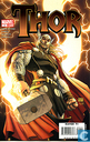 Comic Books - Thor [Marvel] - Thor 1