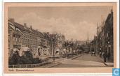 Roermondschestraat