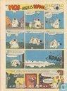 Bandes dessinées - Minitoe  (tijdschrift) - 1986 nummer  29
