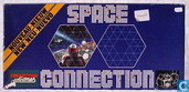 Board games - Space Connection - Space Connection