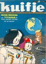 Bandes dessinées - Kuifje (magazine) - Kuifje 47