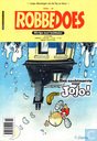 Comic Books - Robbedoes (magazine) - Robbedoes 3448