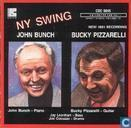 New York Swing