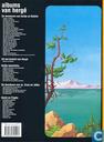 Comics - Tim und Struppi - Kuifje en het Haaienmeer