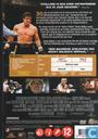 DVD / Video / Blu-ray - DVD - Rocky Balboa - The Final Round