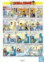 Strips - Sjors en Sjimmie Extra (tijdschrift) - Nummer 24
