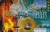 EMN Expertise B.V.
