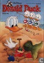 Comics - Donald Duck (Illustrierte) - Donald Duck 28