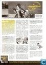 Strips - Stripspeciaalzaak, De (tijdschrift) - De Stripspeciaalzaak 1
